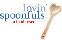 Lovin' Spoonful Logo