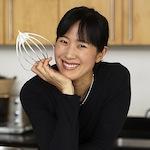 Joanne Chang