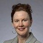 Karen Nevins