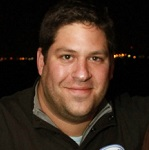 Rob Lucente