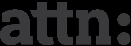 ATTN:, October 2017