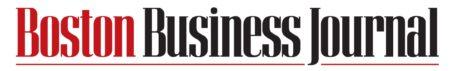 Boston Business Journal, January 2013
