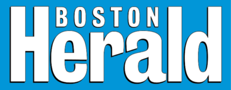 Boston Herald, November 2016
