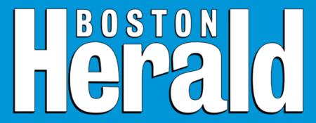 Boston Herald, March 2018