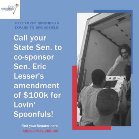 help us expand to springfield: contact your state senators today!