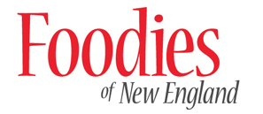 Foodies of New England, Spring/Summer 2013