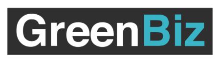 GreenBiz, november 2015