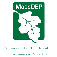 Massachusetts DEP, October 2014