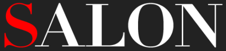 Salon, January 2014