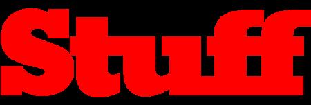 Stuff Magazine, April 2011