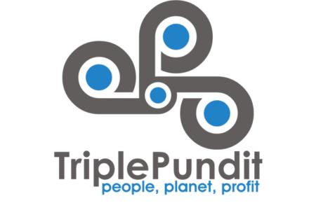 triple pundit, november 2015