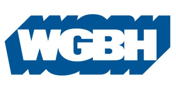 WGBH, August 2018