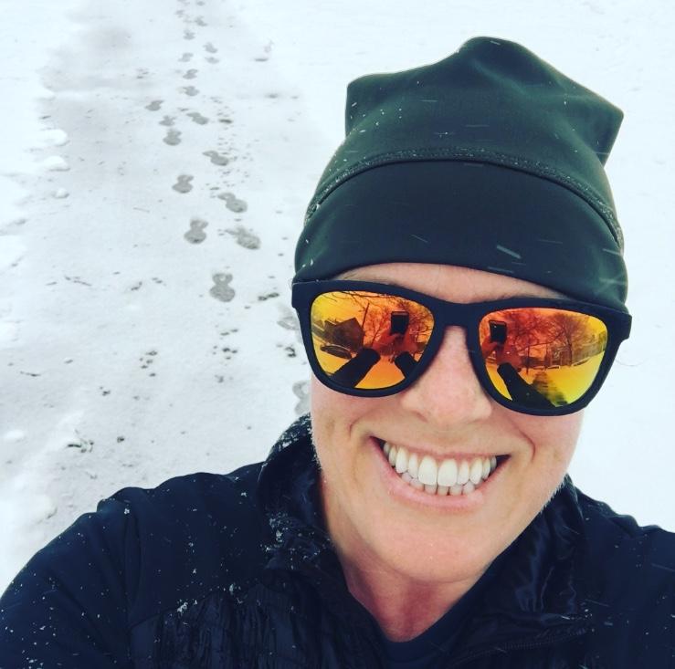 Meet our 2019 Boston Marathon runners, who are raising $35k for Lovin' Spoonfuls
