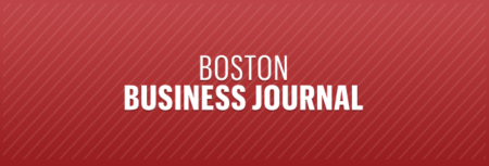 Boston Business Journal: Prioritizing people in the food waste ban